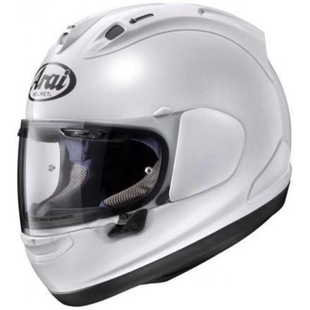 Arai Rx-7 V Diamond White