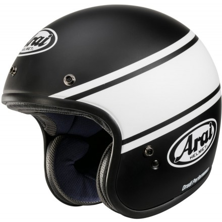 Arai Freeway-Classic Bandage Green