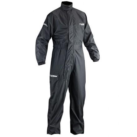 Ixon Compact Suit