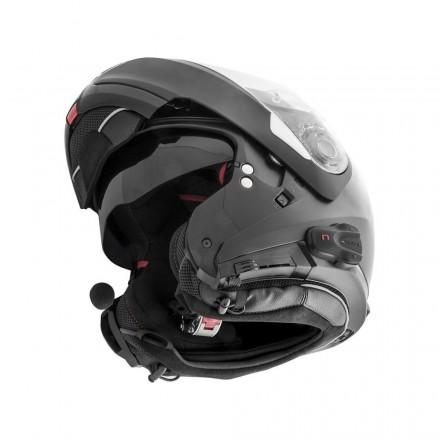 N-Com B901 R-Series