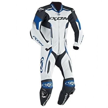 Ixon Vortex 2 Black/White/Blu
