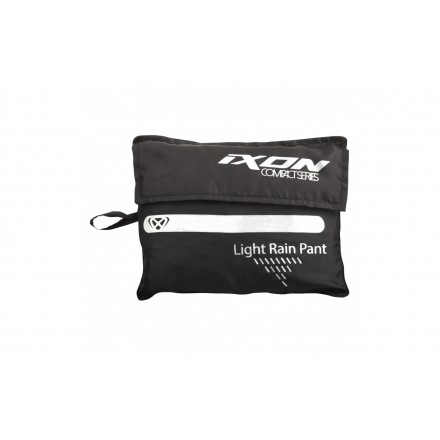 Ixon Compact Pant