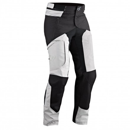 Ixon Cross Air Pant Black/Grey