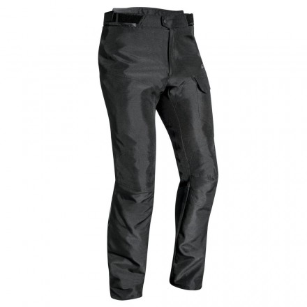 Ixon Summit 2 Pant Black