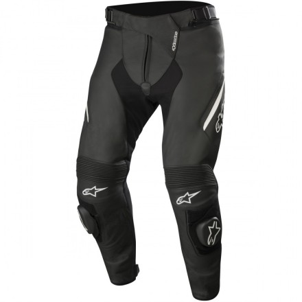 Alpinestars Missile V2 Black/White