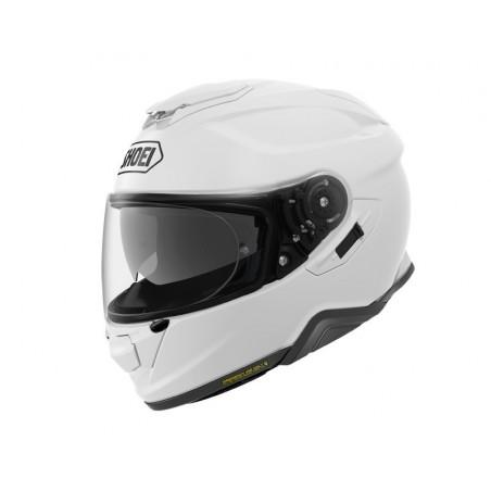 Shoei Gt-Air 2 Uni White