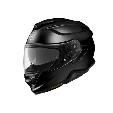 Shoei Gt-Air 2 Uni Black