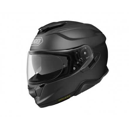Shoei Gt-Air 2 Candy Matt Deep Grey