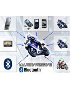 Kit Bluetooth