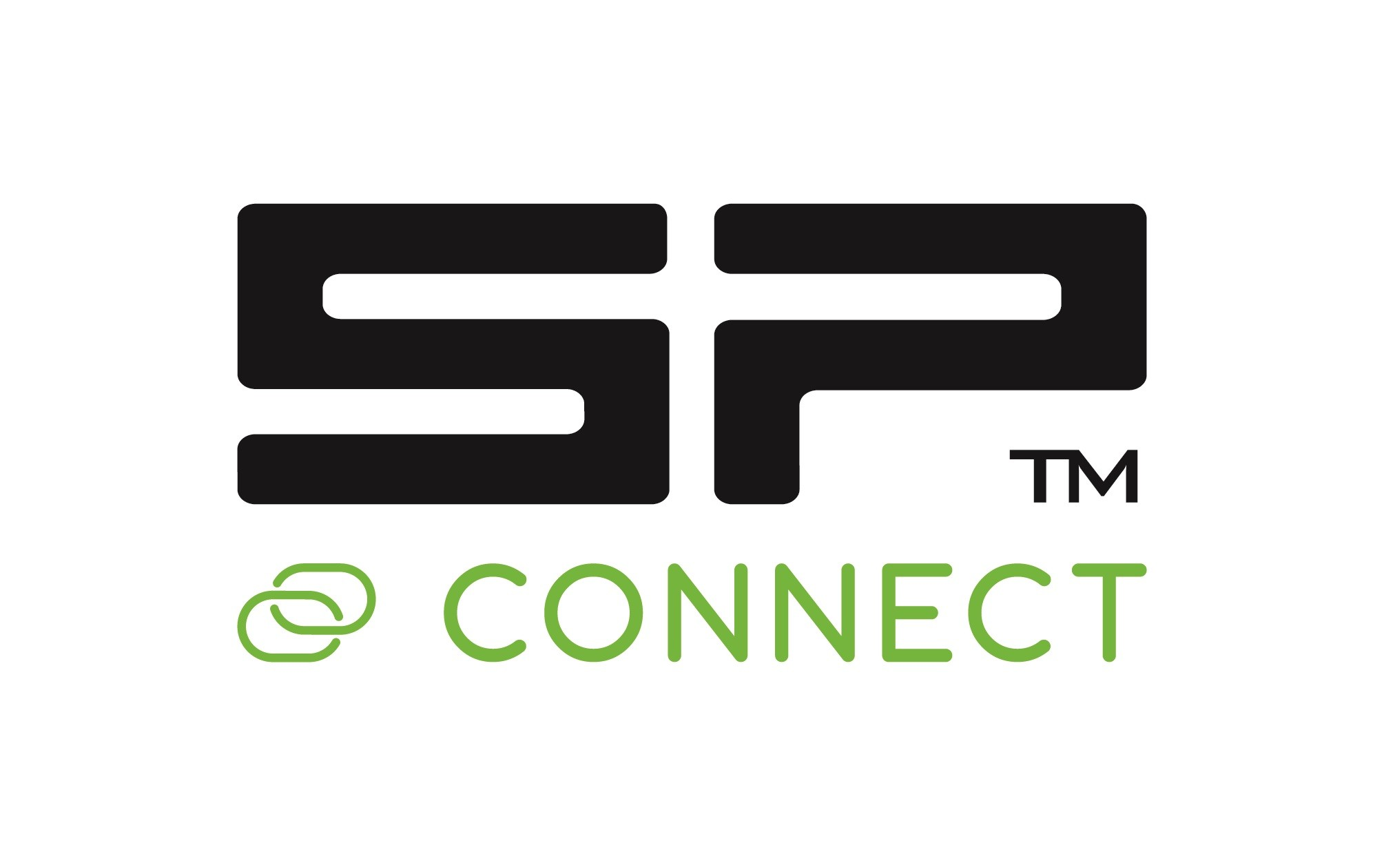 Sp-Connect
