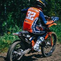 Ride hard or stay home @liuk_32 😎#hobbymotoch @hobbymotoch   #motocross #motocrosslife #motorrad #motorradfahren #motorradliebe #bikershop #motorcycle #motorcyclelife #bikerlife #bikerlifestyle