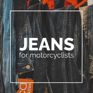 🇮🇹Un biker si riconosce in ogni situazione. Dai un'occhiata alla nostra collezione di Jeans firmata @pmj_biker_jeans !  🇬🇧A biker stands out in every situation.  Have a look at our jeans collection by @pmj_biker_jeans   #biker #bikerlife #bikerlifestyle #motorcycle #motorcyclepassion #bikershop #bikerclothing #motorcycleclothing #motorcycleclothingshop #motorrad #motorradfahren #motorradbekleidung #motosuisse