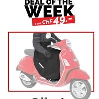 Freddo non ti temo! ☀️😎  Coperta termica ed impermeabile universale al prezzo speciale Hobby Moto di soli CHF 49.-!  Non perderti l'offerta di questa settimana e viaggia in tutto comfort, al riparo dal freddo.  #HobbyMotoCH #motorcycle #moto #bikelife #yamaha #r #motorbike #bike #biker #honda #harleydavidson #motorcycles #kawasaki #bikersofinstagram #ktm #suzuki #ride #instamoto #motor #rr #ducati #motolife #harley #bikers #motocross #motorrad #bmw #motogp #motorsport