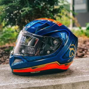 BE A HERO🪐! Your journey as a hero starts on www.hobbymoto.ch   #hjchelmets #hjcrpha11superman #hjcsuperman #superman #superhero #superheroes #bikerhero #beahero #bikershop #bikerlife #bikeifstyle #motorradhelm #motorradfahren #motorradliebe #casquemoto #cascomoto
