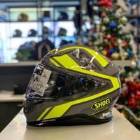 #Ciaobiker! Vuoi un buon casco senza spendere troppo??! 💰  Shoei Nxr Parameter Tc-3  è quello cerchi! Un casco top di gamma con il 30% di sconto‼️ Offerta valida fino ad esaurimento  #shoei #shoeihelmets #shoeinxr ##motorcycle #moto #bikelife #motorbike #yamaha #swissbiker #harleydavidson #biker #honda #motorcycles #suzuki ##kawasaki #instamoto #ktm #caferacer #ride #harley #bikers #custom #motor #ducati #motogp #motorrad #motolife #rider